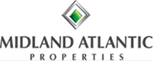 Midland Atlantic Properties