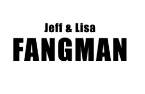 Jeff & Lisa Fangman
