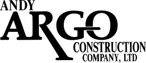 Andy Argo Construction