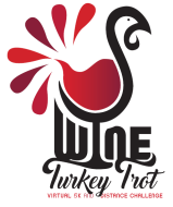 Masaryk Wine Run Turkey Trot Race