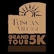 Tuscan Village Grand Tour 5K