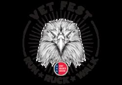 Vet Fest 2021: Nationwide