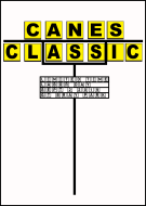 27th Annual Canes Cross Country Classic 5K & 1 Mile & Kids Dashes