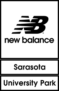 New Balance Sarasota and University Park