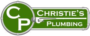 Christie's Plumbing
