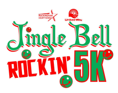 Jingle Bell Rockin' 5k