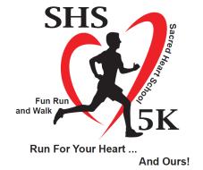SHS 5K