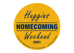 Bob Huggins Homecoming Weekend Charity 5k