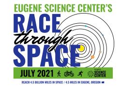 Race Through Space 2021