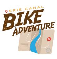 Erie Canal Bike Adventure