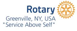 Rotary Responds 5k