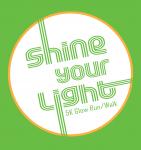 Shine Your Light 5k Color Run Walk