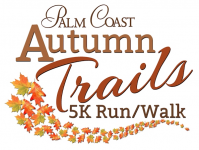 Autumn Trails 5K Run/Walk
