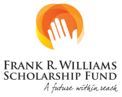 """Frank R. Williams Scholarship Fund 12th Annual """"Walk With a Cause"""""""