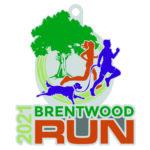 Brentwood Run