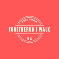 SOMA TogetheRun | Walk 5K