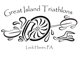 Great Island Triathlons