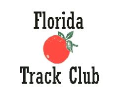 FTC Friday Night Lights Track Meet #2