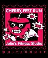 Cherry Fest 10K/5K/1K Walk/Run