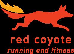 2021 Red Coyote Half and Full Marathon Training Program