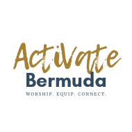 Activate Bermuda Walk/Run/Cycle Fundraiser