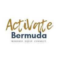 Activate Bermuda Walk/Run/Cycle Fundraiser