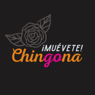 Muevete Chingona Virtual 5k & 10k