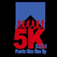 PRRU Virtual 5K
