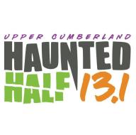 Upper Cumberland Haunted Half Marathon