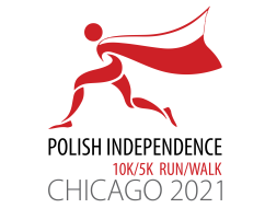 Polish Independence 10K/5K Run/Walk 2021