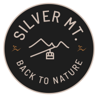 Silver Mtn Trail Run