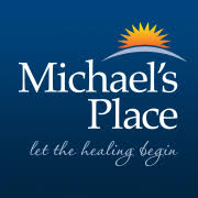 Michael's Place 20 for 20 Challenge