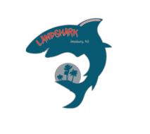 LandShark Swim & Aquathlon
