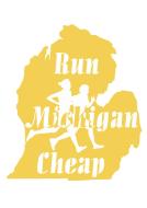 Traverse City - Run Michigan Cheap