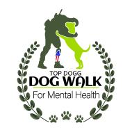 Top Dogg Walk For Mental Health