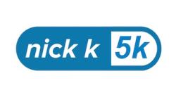 Nick K 5K ROC