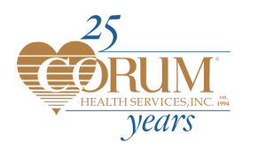Corum Health Services