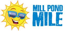 Mill Pond Mile