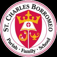 St. Charles Borromeo Athletic Programs