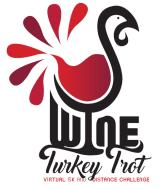 Whispering Oaks Wine Run Turkey Trot Race