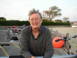 Kathy Mellor 'Mum'orial Swim/Run Classic