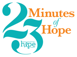 23 Minutes of Hope