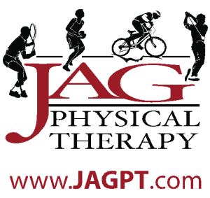 JAG Physical Therapy