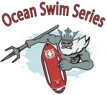 VBLA Ocean Swim Series