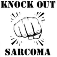 Knock Out Sarcoma