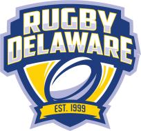 Rugby Delaware Foundation 5K