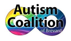 Brevard Autism Coalition 100 Mile Challenge