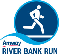 Fifth Third River Bank Run The Cross Country Team Challenge is a Running race in Grand Rapids, Michigan consisting of a 5K.