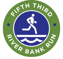 Fifth Third River Bank Run
