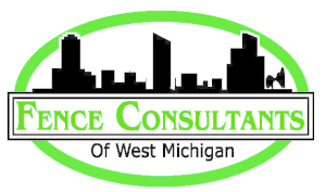 Fence Consultants
